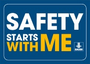 safety_me
